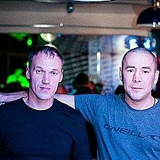 Фотография мужчины Дима, 40 лет из г. Пермь