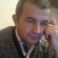 Фотография мужчины Elxan, 43 года из г. Исмаиллы