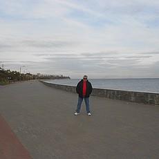 Фотография мужчины Андрей, 57 лет из г. Камышин