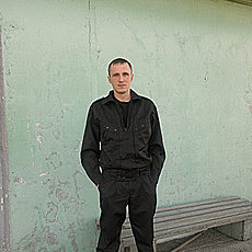 Фотография мужчины Ventiljator, 36 лет из г. Вихоревка
