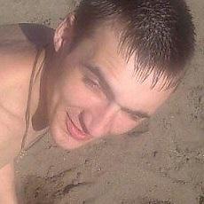Фотография мужчины Сергей, 25 лет из г. Ленинск-Кузнецкий