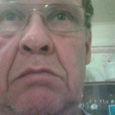 Фотография мужчины Pavel, 64 года из г. Кострома