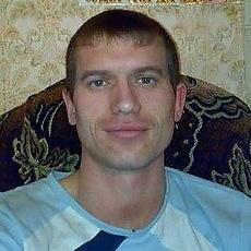 Фотография мужчины Николай, 36 лет из г. Днепропетровск