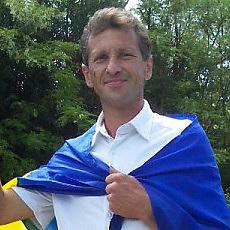 Фотография мужчины Юрий, 46 лет из г. Каменец-Подольский