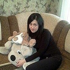 Фотография девушки Влада, 35 лет из г. Кривой Рог
