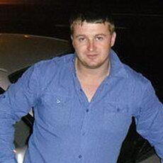 Фотография мужчины Прокс, 34 года из г. Могилев