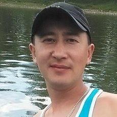 Фотография мужчины Edik, 31 год из г. Саяногорск