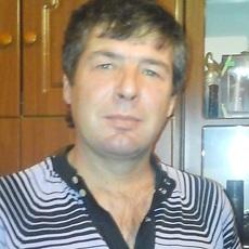 Фотография мужчины Простой, 48 лет из г. Тячев