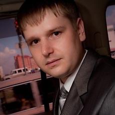 Фотография мужчины Konstantin, 40 лет из г. Барнаул