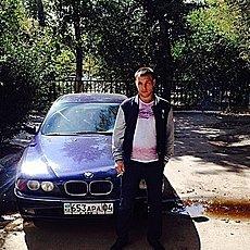 Фотография мужчины Виктор, 34 года из г. Уральск