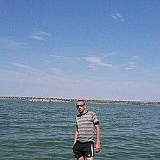 Фотография мужчины Сергей, 35 лет из г. Киев