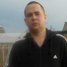 Фотография мужчины From, 29 лет из г. Ульяновск
