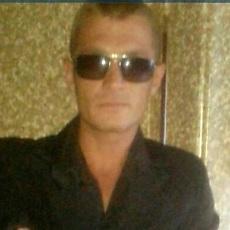 Фотография мужчины Teqrek, 36 лет из г. Новосибирск