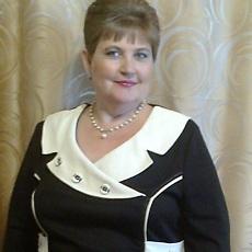 Фотография девушки Оксана, 51 год из г. Оренбург