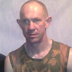 Фотография мужчины Vetal, 46 лет из г. Гребенка