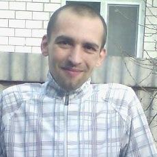 Фотография мужчины Brigstoun, 34 года из г. Згуровка