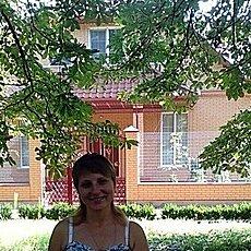 Фотография девушки Надежда, 30 лет из г. Килия