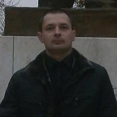 Фотография мужчины Стьюи, 32 года из г. Волгодонск