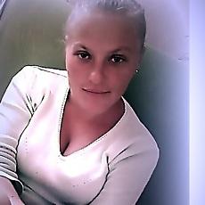 Фотография девушки Maksj, 30 лет из г. Винница