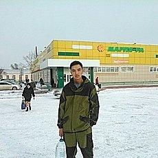 Фотография мужчины Алдар, 28 лет из г. Владивосток