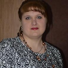 Фотография девушки Светлана, 36 лет из г. Жлобин