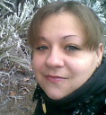 Nadehzda, 32 года