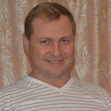 Фотография мужчины Юра, 43 года из г. Донецк