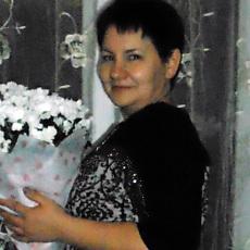 Фотография девушки Татьяна, 42 года из г. Чита