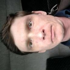 Фотография мужчины Павел, 41 год из г. Нижний Новгород
