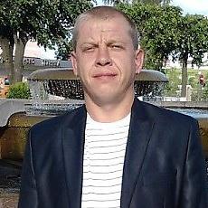 Фотография мужчины Centurion, 44 года из г. Орша