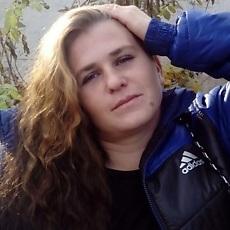 Фотография девушки Ирен, 31 год из г. Днепродзержинск