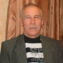 Виталий, 62 года