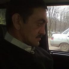 Фотография мужчины Эльбрус, 55 лет из г. Владикавказ