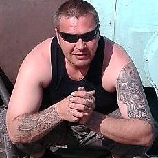 Фотография мужчины Дима, 40 лет из г. Кемерово