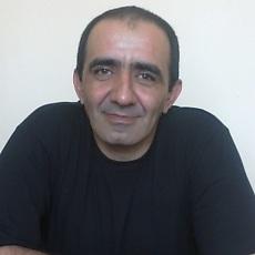 Фотография мужчины Kerop, 46 лет из г. Ставрополь