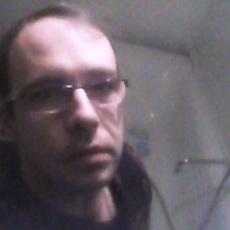 Фотография мужчины Passive, 37 лет из г. Мозырь