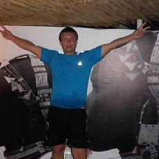 Фотография мужчины Koks, 35 лет из г. Гомель