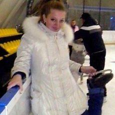 Фотография девушки Куколка, 29 лет из г. Харьков