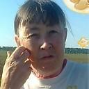 Лидия, 59 лет