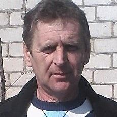 Фотография мужчины Юрий, 55 лет из г. Вознесенск