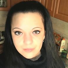 Фотография девушки Pantera, 29 лет из г. Киев