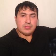 Фотография мужчины Лочинбек, 32 года из г. Астана