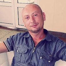 Фотография мужчины Neznakomic, 34 года из г. Мстиславль