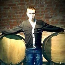 Фотография мужчины Den, 29 лет из г. Барановичи