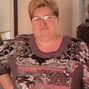 Юлия, 56 лет
