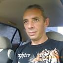 Роман, 55 лет