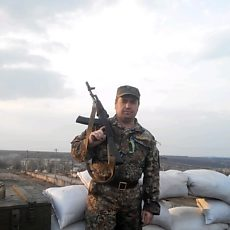 Фотография мужчины Юра, 45 лет из г. Дунаевцы