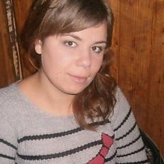 Фотография девушки Наталия, 22 года из г. Хмельницкий