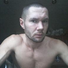 Фотография мужчины Wertyalass, 32 года из г. Новополоцк