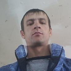 Фотография мужчины Пава, 33 года из г. Ростов-на-Дону